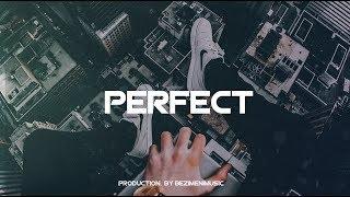 free-ed-sheeran-x-taylor-swift-type-beat-2019-perfect-pop-instrumental