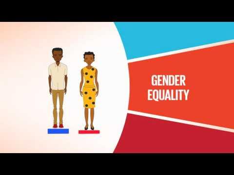 1  UN Uganda SDGs Animation 2016