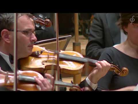 Tchaikovsky 4th Symphony