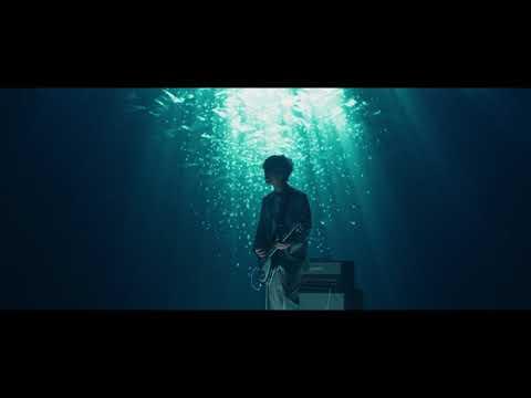 cinema staff 「海底」 MV    Kaitei  