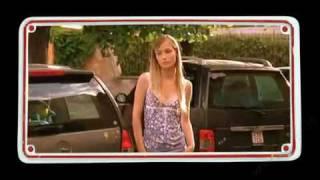 Amore 14 - Trailer Italiano