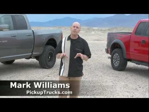 Duel in the Desert: Behind the Scenes