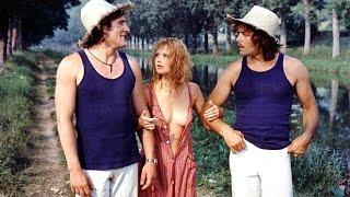 Les Valseuses (1974) - Bande-annonce