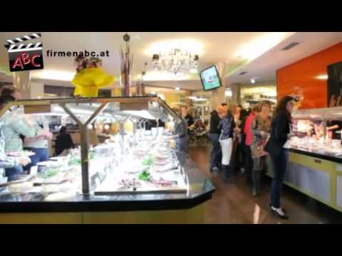 Asia Restaurant Wien Klee Wok Asiatisches Restaurant In Wien Donaustadt