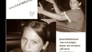 canelita 2009