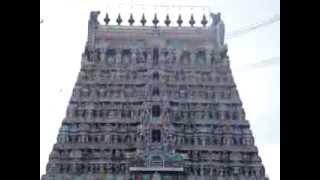 mayuranathar temple.
