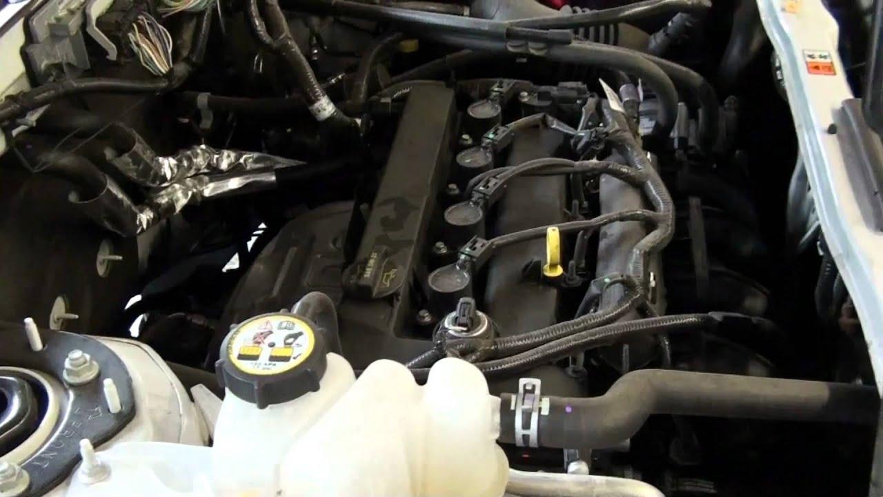 2005 Ford Escape Firing Order Diagram Stem And Leaf Interquartile Range 4 6 Spark Plug Location Get Free Image About Wiring