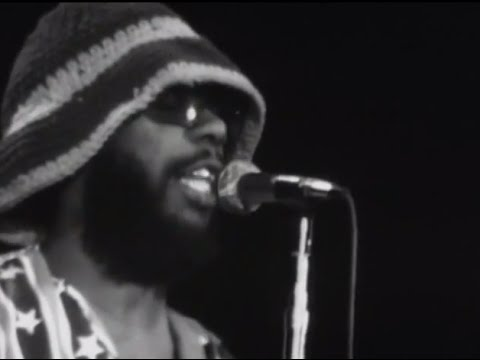 The Headhunters - God Made Me Funky - 5/9/1975 - Winterland (Official)