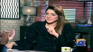 Meray Mutabiq | 13th October 2019