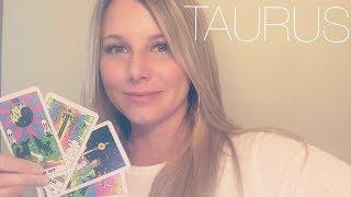 Taurus July 15-30 2018 **GOODBYE, HELLO!!! **