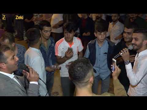 Ferhat Ciziri / Ahmet Ciziri  Sekvan Varçin Düğünü 2018