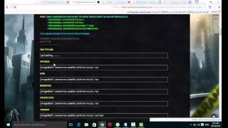 DRAGON BALL XENOVERSE تحميل اللعبة مع جميع الأضافات