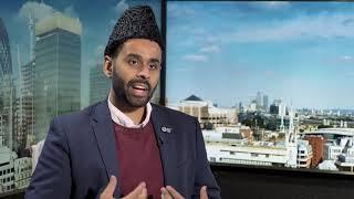 Documentary - Majlis Khuddamul Ahmadiyya UK