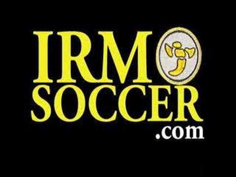 2008   IRMO SOCCER   Top 10 US Soccer Program