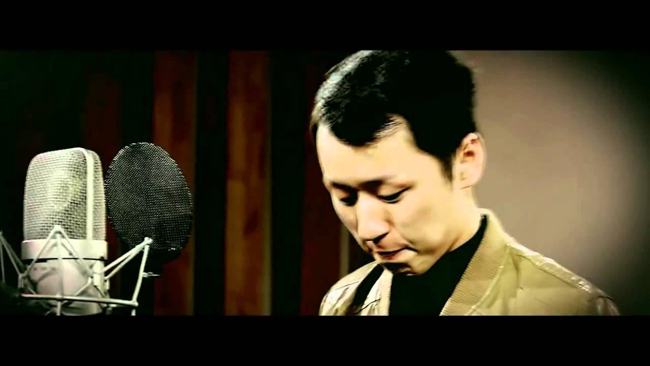 Chamaig-sanahdaa free music download.