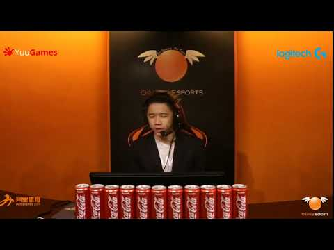 World Electronic Sports Games(WESG) Dota2 Malaysia Qualifier Finals