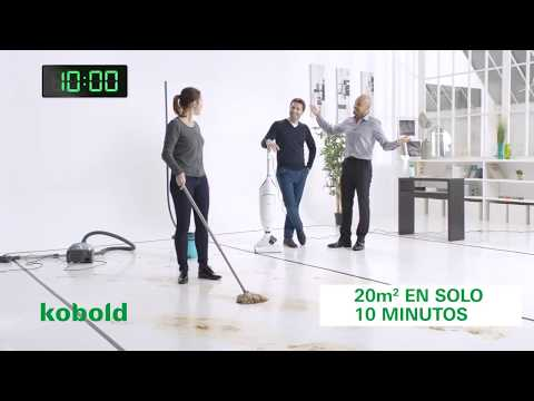 Descubre el desafío de Kobold