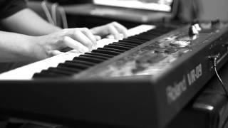 เหงายิ่งกว่าเหงา (Piano Version) - Pianissimo Whisper