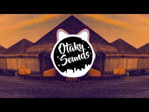 Major Lazer DJ Snake - Lean On feat. MØ (CRNKN Remix) (Download)
