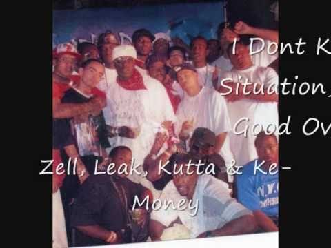 I Dont Know Yo Situation But We Good Ova HERE!! Full Song (LBM-Nwo Ent)