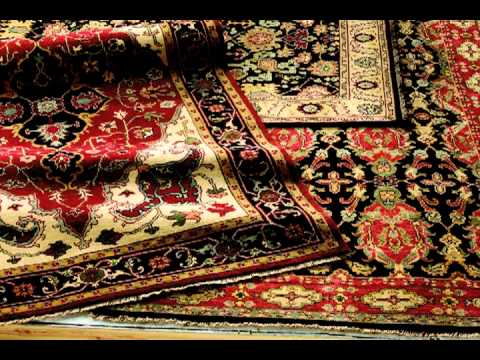 Capel Rugs   Raleigh North Carolina