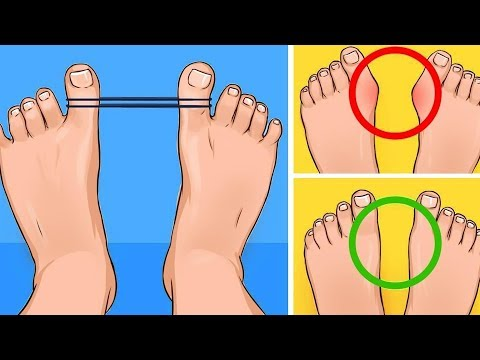 25 SIMPLE BODY HACKS THAT WILL CHANGE YOUR LIFE