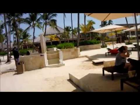 Royalton Punta Cana - applespecials.com - SVH Travel from YouTube · High Definition · Duration:  5 minutes 37 seconds  · 46000+ views · uploaded on 23/01/2014 · uploaded by Apple Specials