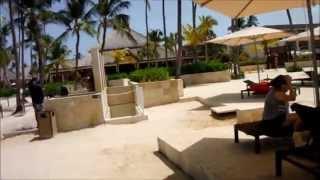 Royalton - Punta Cana