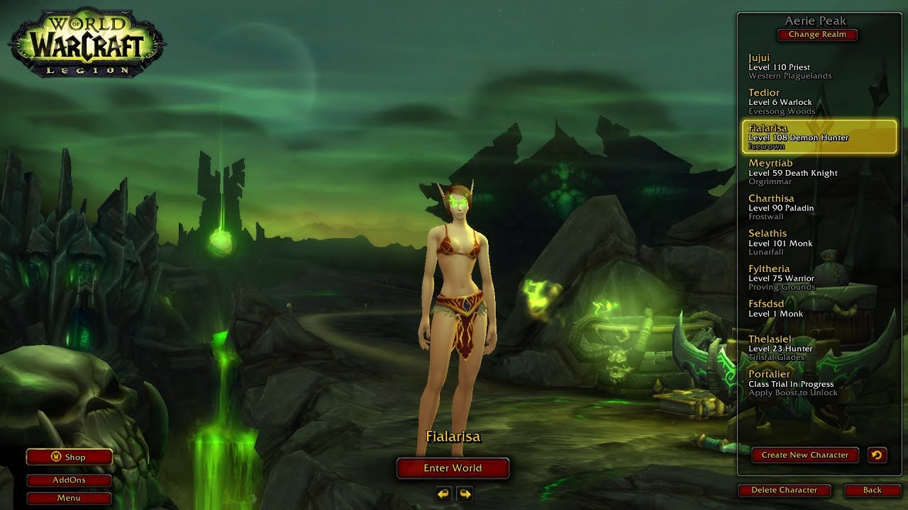 wow leveling exploit guide 1 110 1 60 60 70 80 85 90 100 fast rh youtube com World of Warcraft Leveling Zones WoW Profession Leveling Guide