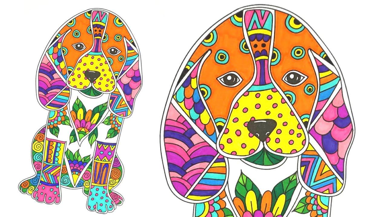 Раскраска для детей, раскрашиваем и веселимся.