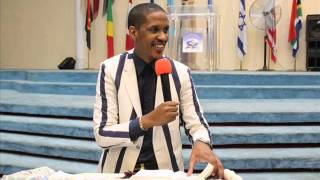 End time revival school of ministry part 02 With the prophet JOEL