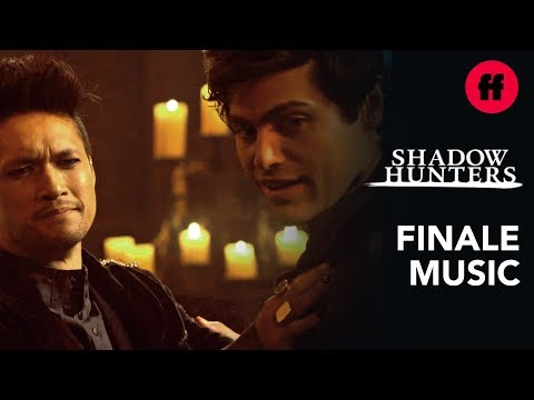 """Malec Reunited In Edom 