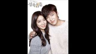 Video The heirs episode 1 subtitle Eng sub drama korea terbaru 2016 download MP3, 3GP, MP4, WEBM, AVI, FLV Januari 2018
