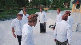 """Lagu Manggarai Terbaru """"MAI NARING MORI"""""""