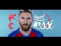 Lionel Messi 2016 17 • Incredible Goals & Skills 😱 video