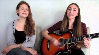 Shake It Out-Florence and the Machine (Cover by Inu and Loli)