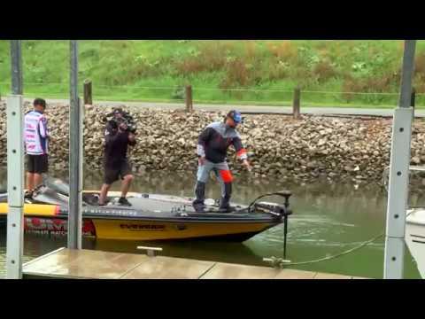 Ultimate Match Fishing - Wheller Vs Lucas