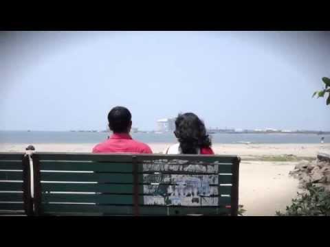LOVE BITES MALAYALAM SHORT FILM TRAILER