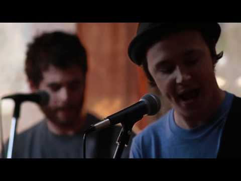 The Flatliners - Monumental (Official Video)