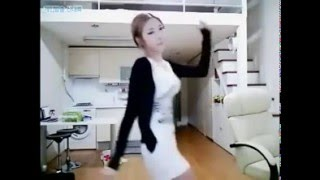 Sexy Korean Dance - 6
