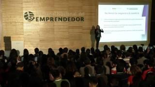 Micro-Taller de Finanzas para emprendedores