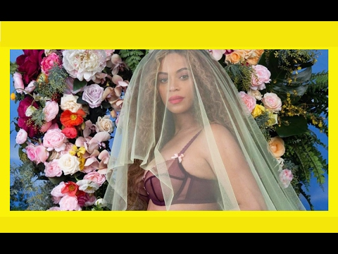 What's around Beyoncé? (2/11/2017) [Celebrity Psychic Reading] #Beyonce #Twinyonce #BreakTheNews