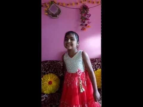 Amul doodh pita hai india by juhi saikia