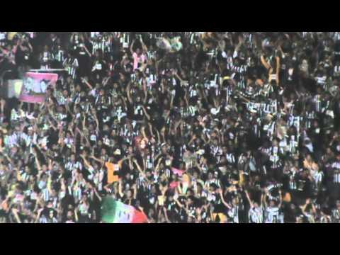 Juventus Club Indonesia at Juventus v ISL All Stars, August 6th 2014 GBK Stadium Senayan-Jakarta