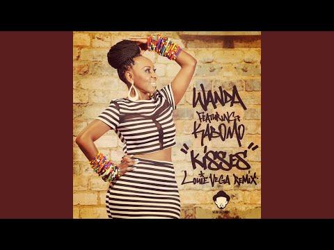 Kisses (Louie Vega Roots NYC Mix)