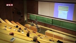 Folkeuniversitet på DK4: Hjernen og Aldring D - 12. Aug 2013