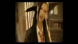 Смотреть клип Andreea Balan - Oops Eroare!