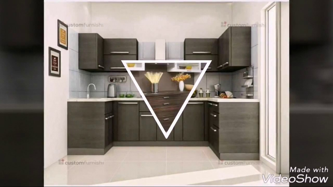 Kitchen designs in lahore pakistan youtube for Kitchen design in lahore pakistan