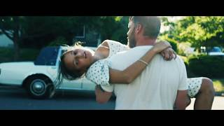 HUSH MONEY Movie Trailer