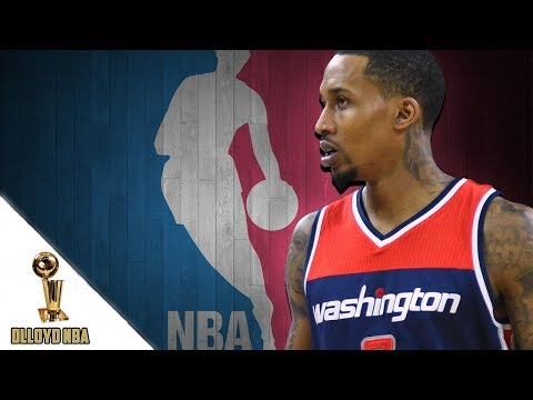 Brandon Jennings Willing To Accept 10 Day Contract So He Can Make NBA Comeback!!! | NBA News